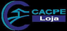 cacpe-logo-horizontal